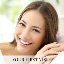 BD_First_Visit