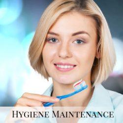BD_Hygiene
