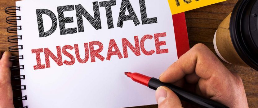 Don't Let Your Insurance Benefits Expire!