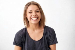 Start the Journey to a Happy Smile and Self Confidence with Teeth Whitening