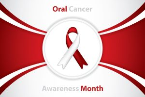 Oral Cancer Awareness | 5 Facts Everyone Needs to Know
